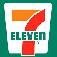 7-Eleven Blaxland