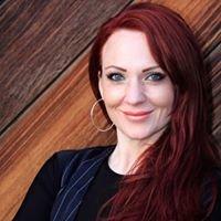 Dana Miller, Realtor