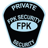 FPK Security and Investigations