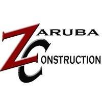Zaruba Construction