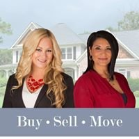 The Real Estate Dream Team, Core Group Realty