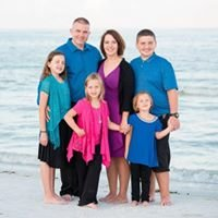 Hayes Family Chiropractic, P.A.