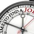Cytrader/Αγορά Εργασίας Κύπρος - Jobs in Cyprus