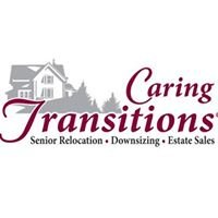 Caring Transitions of Westmoreland County