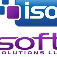 IsoSoft Solutions, LLC