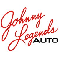 Johnny Legends Auto Group