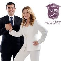 Mother & Son Real Estate