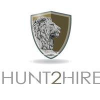 Hunt2Hire