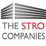 The STRO Companies