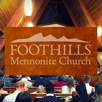 Foothills Mennonite Church