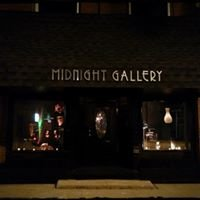 Midnight Gallery