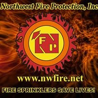 Northwest Fire Protection, Inc.