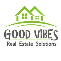 Good Vibes Real Estate Solutions