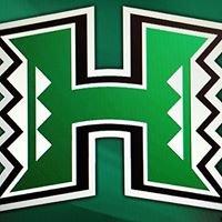Hillsboro Jr High School