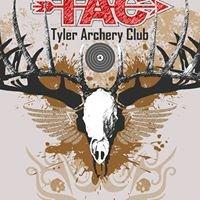 Tyler Archery Club