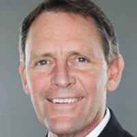 Michael Stanton, BHHS McNelis Group Properties
