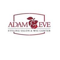 Adam & Eve Styling Salon