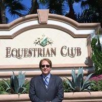Gary Dornfeld LLC