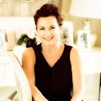 Tina Dusterhoft -  Realtor