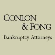 Conlon & Fong, Attorneys