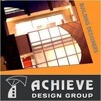 Achieve Design Group