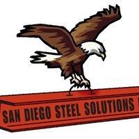 San Diego Steel Solutions