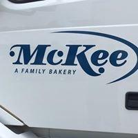 McKee Foods Transportation