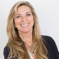 Sue Cramer Real Estate
