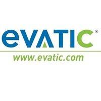 Evatic