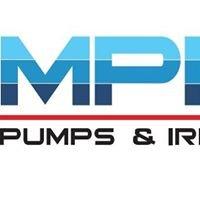 MPI Pumps & Irrigation