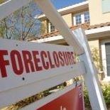 u-can-stop-foreclosure.com
