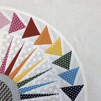 Aitkin Quilts and Fabric