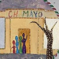 Chimayo Gallery