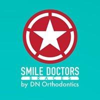 DN Orthodontics