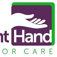 Right Hand Senior Care, LLC
