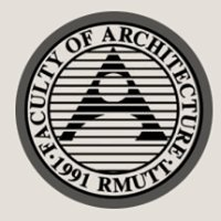 Faculty of Architecture Community Rmutt