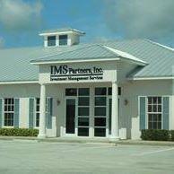 IMS Partners Inc.