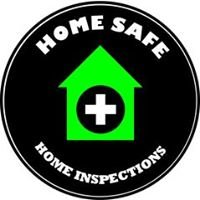 Home Safe Home Inspections LLC.