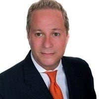 Michael J. Gerrior - Licensed Commercial Real Estate Broker