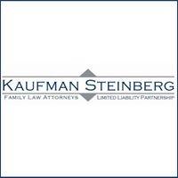 Kaufman Steinberg LLP