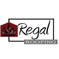 Regal Roofing Inc.