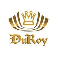 Distribution DuRoy
