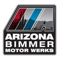 Arizona Bimmer Motor Werks