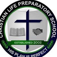 Christian Life Preparatory School