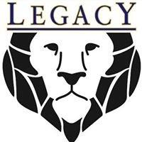 The Legacy School