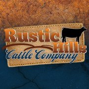 Rustic Hills Cattle Company
