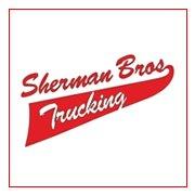 Sherman Bros Trucking