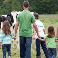 Roesacres Organic Farm