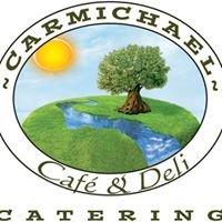 Carmichael Cafe & Deli