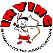 Irving Bowhunters Association (IBA)